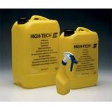 Спрей и жидкость против брызг ESAB High-Tech