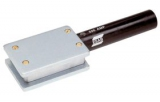Магнитная клемма заземления ESAB Magnetic Clamp