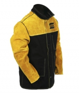 Куртка сварщика ESAB Proban Welding Jacket