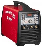 Compact 220AC-DC