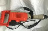 Отбойный молоток DH-GL110A