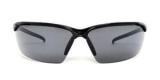 Затемненные защитные очки ESAB Origo Spec Smoked