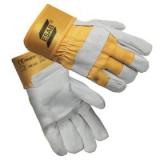 Рабочие перчатки ESAB Heavy Duty Worker