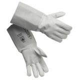 Сварочные перчатки ESAB TIG Basic