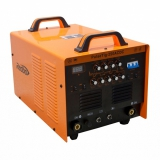 PulseTig 250 ac/dc