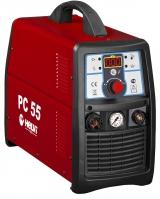 Аппарат плазменной резки HELVI PC 55