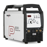 EWM Picotig 200 AC/DC 8P TGD