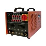 Инвертор PulseTig 315 ac/dc