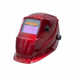 Маска LYG 9000-1 «хамелеон»