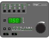 Origo™ Tig 4300iw AC/DC - сварочный инвертор ESAB