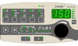 Caddy® Tig 2200i AC/DC - сварочный инвертор ESAB