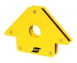 Магнитный держатель ESAB Magnetic Position Holders