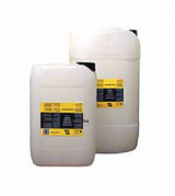 Жидкость против брызг ESAB Aristo Fluid Adv 10 л 0700013028