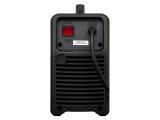 Сварочный инвертор Сварог ARC 250 (Z285)