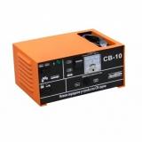 Пуско-зарядное устройство CB-10