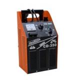Пуско-зарядное устройство CD-350