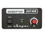 Установка воздушно-плазменной резки Сварог CUT 40 B (R34)
