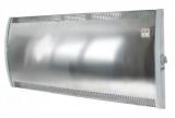 Электроконвектор настенный ЭВНС 2,0