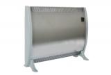 Электроконвектор универсальный ЭВУС 1,0