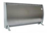 Электроконвектор универсальный ЭВУС 2,0