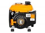 Генератор бензиновый Ergomax GA 950 S2