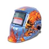 Маска LYG6000-H6-2 «хамелеон»