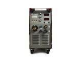 Сварочный полуавтомат Сварог MIG 2000 (j66)