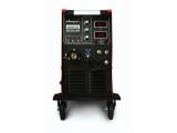 Сварочный полуавтомат Сварог MIG 2500 (j92) 380В