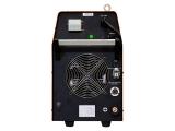 Сварочный полуавтомат Сварог MIG 500 P DSP (J77)