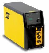 Origo Tig 3001i инвертор ESAB для аргонодуговой сварки