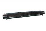 Электрообогреватель взрывозащищенный ОВЭ-4T