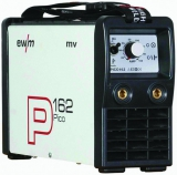 Сварочный инвертор EWM Pico 162