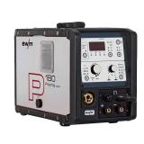 EWM Picomig 180 puls