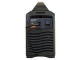 Сварочный инвертор Сварог PRO ARC 180 (Z208S)