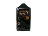 Сварочный полуавтомат Сварог PRO MIG 200 (N220)