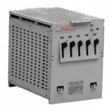 Реостат балластный РБ-302П