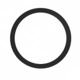 Кольцо на баллон 40 л
