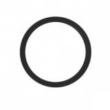 Кольцо на баллон 10 л