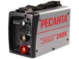 САИ-250К