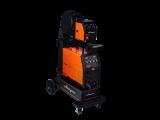 Сварочный полуавтомат Сварог TECH MIG 3500 (N222)