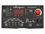Сварочный инвертор Сварог TECH TIG 200 P DSP AC/DC (E104)