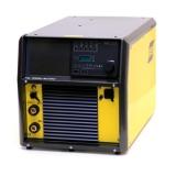 Origo™ Tig 3000i AC/DC - сварочный инвертор ESAB