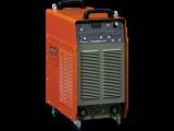 Сварочный инвертор Сварог TIG 500 P DSP AC/DC (J1210)