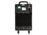 Сварочный инвертор Сварог TIG 500 P (W302)