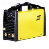 Buddy™ Tig 160 - сварочный инвертор ESAB