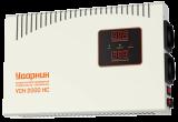 Стабилизатор напряжения УСН 2000 НС