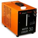 Блок водяного охлаждения Сварог Water Cooler 30 (9 л.)