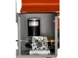 Сварочный полуавтомат Сварог MIG 250 (j33)