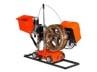 Сварочный трактор-автомат Сварог MZ 1000 (M308)