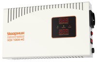 Стабилизатор напряжения УСН 1000 НС